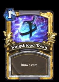 Kingsblood Toxin(35289) Gold.png