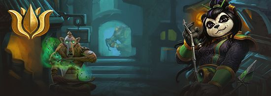 Mean Streets of Gadgetzan Jade Lotus banner.jpg