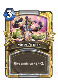 More Arms!(89951) Gold.png