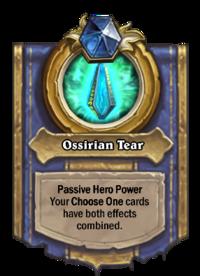 Ossirian Tear(90700) Gold.png