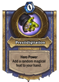 Prestidigitation (Heroic).png