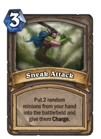 Sneak Attack(89559).png