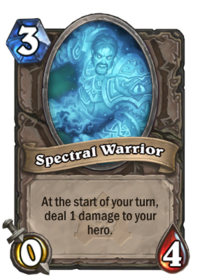 Spectral Warrior(7873).png