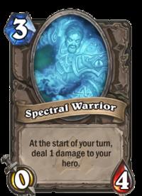 Spectral Warrior(7873).png