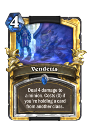 Vendetta(90581) Gold.png
