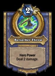 Berserker Throw(90249) Gold.png