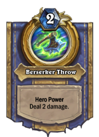 Berserker Throw(90249) Gold.png