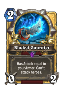 Bladed Gauntlet(76969) Gold.png