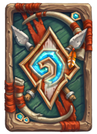 Card back-Darkspear.png
