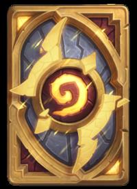 Card back-Lightforged.png