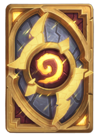 Card back-Lightforged.png