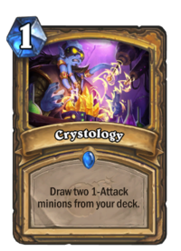 Crystology(89847).png