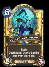 Cursed Castaway(89376) Gold.png
