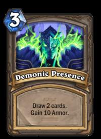 Demonic Presence(42188).png