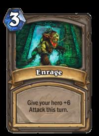 Enrage(7792).png