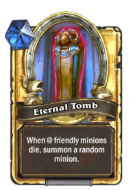 Eternal Tomb(92492) Gold.png