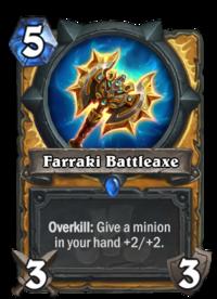 Farraki Battleaxe(90215).png