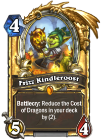 Frizz Kindleroost(151364) Gold.png
