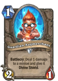 Guardian Augmerchant(210786).png