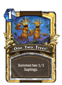 One, Two, Trees!(22438) Gold.png