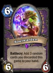 Soulwarden(90181).png