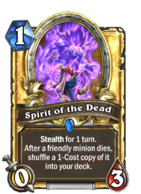 Spirit of the Dead(90168) Gold.png