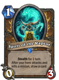 Spirit of the Raptor(90212).png