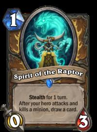 Spirit of the Raptor(90212).png
