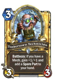 Tinkertown Technician(12202) Gold.png