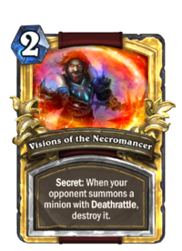 Visions of the Necromancer(49940) Gold.png
