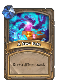 A New Fate(330054).png