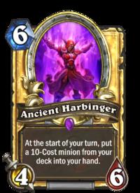 Ancient Harbinger(33157) Gold.png