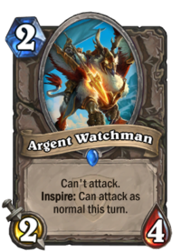 Argent Watchman(22298).png