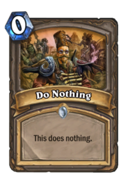 Do Nothing(652).png