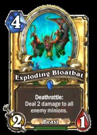 Exploding Bloatbat(62942) Gold.png