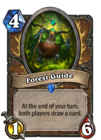 Forest Guide(89362).png