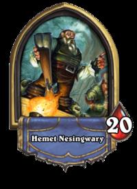Hemet Nesingwary(470).png