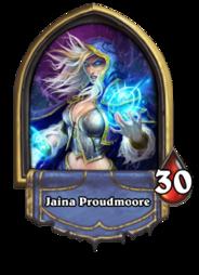 Jaina Proudmoore(139).png