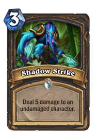 Shadow Strike(35195).png