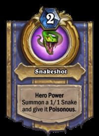 Snakeshot(92537) Gold.png