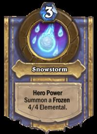 Snowstorm(184838).png