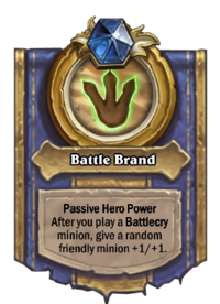 Battle Brand(127441) Gold.png