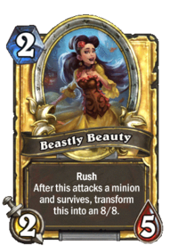 Beastly Beauty(89590) Gold.png