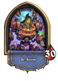 Dr. Boom(90133).png