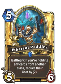 Ethereal Peddler(42023) Gold.png