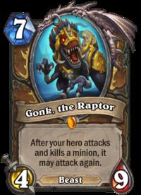 Gonk, the Raptor(90237).png