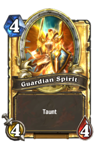 Guardian Spirit(76904) Gold.png
