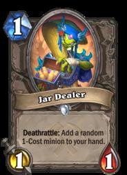 Jar Dealer(90694).png