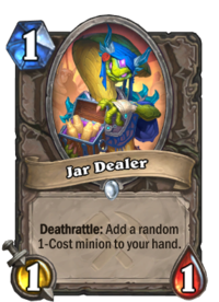 Jar Dealer(90694).png