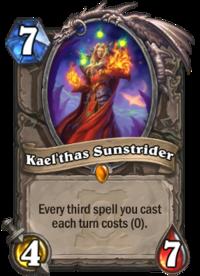 Kael'thas Sunstrider(210656).png